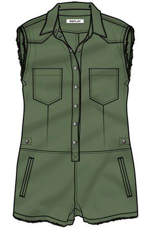 Replay W1035 Pants