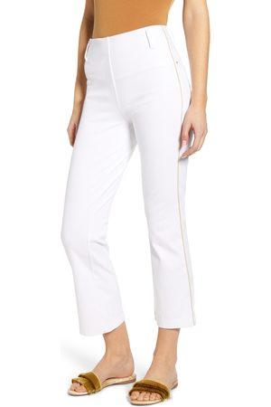 Lysse Women's Octavia Baby Bootcut Pants