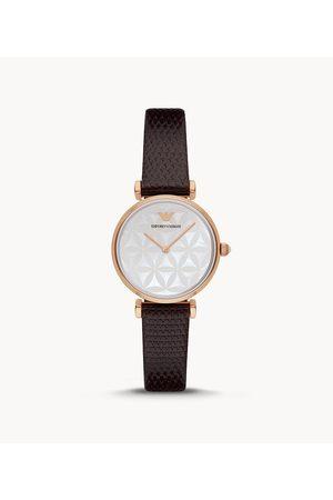 Armani Emporio Women'S Dress Watch Ar1990 Jewelry - AR1990-WSI