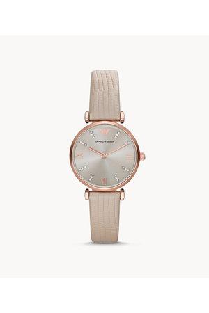 Armani Classic Watch Ar1681 Watches - AR1681-WSI