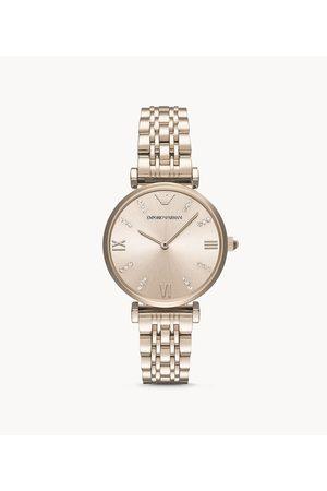 Armani Dress Watch Ar11059 Jewelry - AR11059-WSI