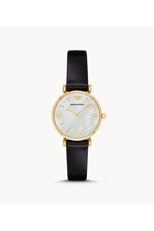 Armani Classic Watch Ar1910 Jewelry - AR1910-WSI