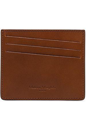 Maison Margiela Men Wallets - Slim cardholder
