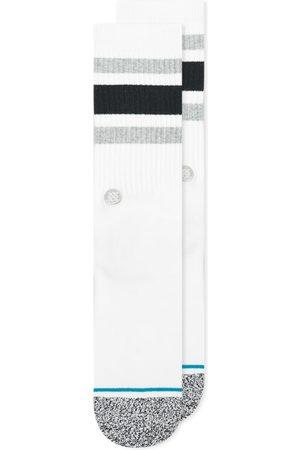 Stance Men Socks - Boyd Sock