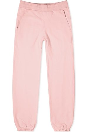 Cole Buxton Men Sweatpants - Warm Up Sweat Pant