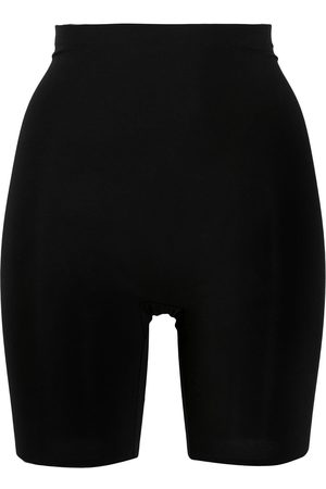 Wacoal Beyond Naked shorts