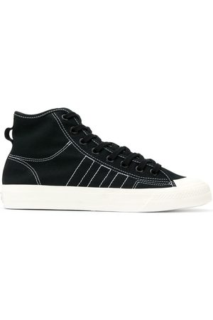 adidas Nizza RF sneakers
