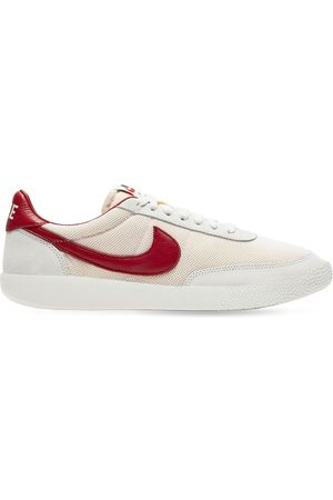 Nike Women Sneakers - Killshot Og Sneakers