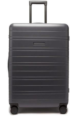 Horizn Studios H7 Hardshell Check-in Suitcase - Mens - Dark Grey