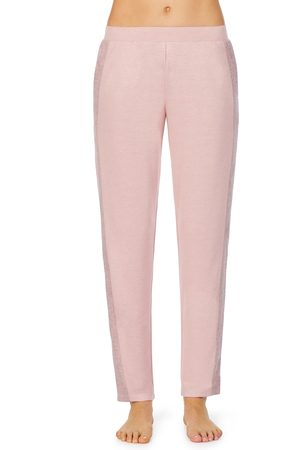 REFINERY29 Women's Double Knit Jogger Pants
