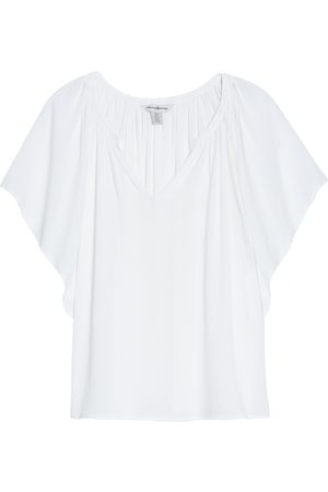 Tommy Bahama Women's Caicos Crinkle Top