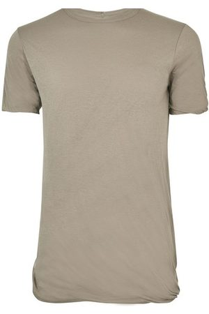 Rick Owens Cotton t-shirt