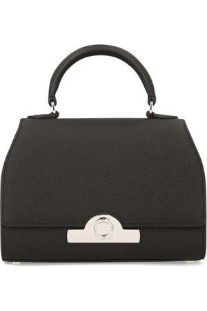 Moynat Mini Réjane Handbag