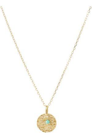 Monsieur Rift necklace