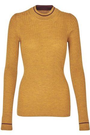 Maison Margiela Gauge sweater