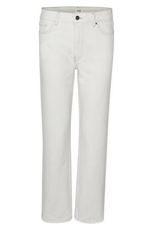 Anine Bing Women Straight - Etta jeans