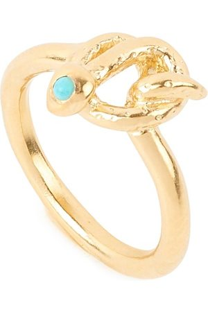 Monsieur Illy ring