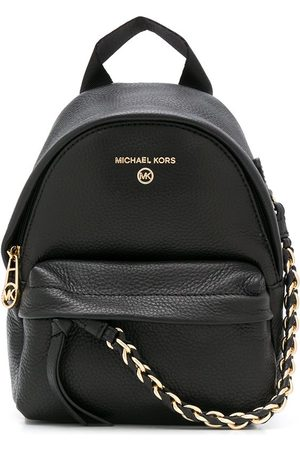 Michael Kors Branded backpack