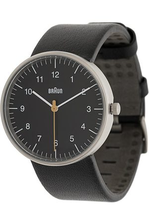 Braun Watches BN0021 38mm watch
