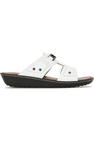 Tod's Slip-on sandals