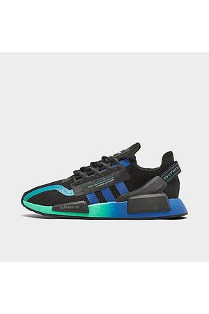 adidas Men Casual Shoes - Men's NMD R1 V2 Casual Shoes in