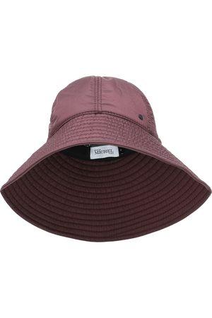 Le Mont St Michel Julianne bucket hat