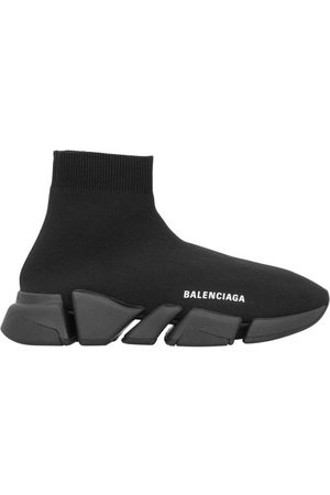 Balenciaga Speed lt 2.0 sneakers