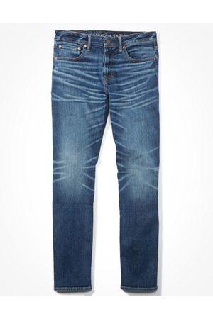 American Eagle Outfitters AirFlex+ Original Straight Jean Men's 26 X 28