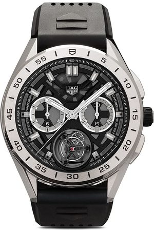 Tag Heuer Men Watches - Connected watch 45mm