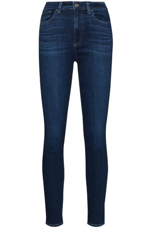 Paige Women Skinny - Margot skinny jeans