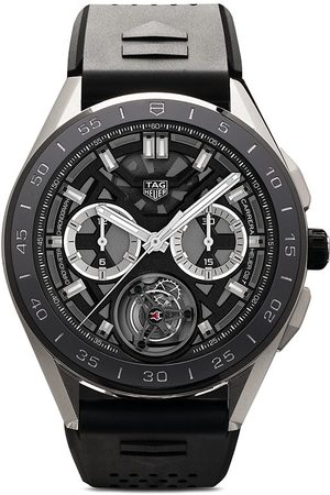 Tag Heuer Connected watch 45mm