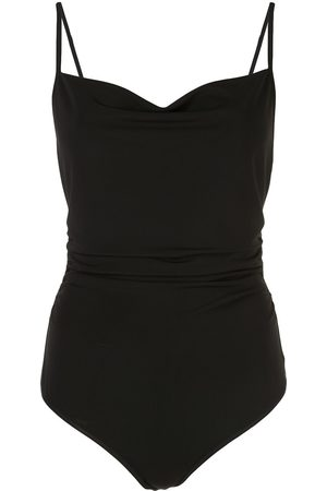 Cinq A Sept Marta sleeveless bodysuit
