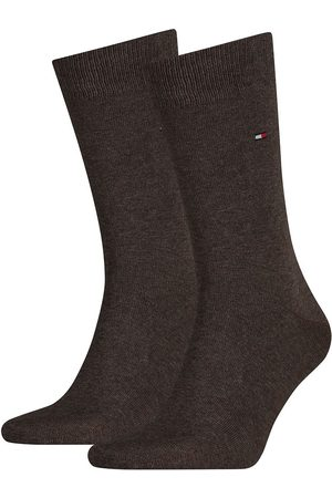 Tommy Hilfiger Classic 2 Pack