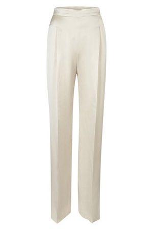 Max Mara Women Straight Leg Pants - Eremi pants