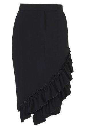 Max Mara Women Midi Skirts - Eles skirt