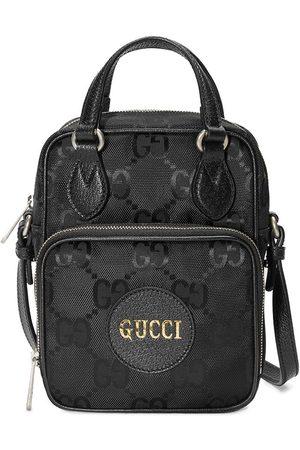 Gucci Bags - Off The Grid GG Supreme messenger bag