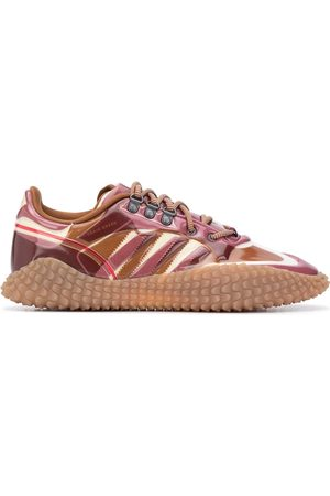 adidas X Craig Green Polta AKH I low-top sneakers