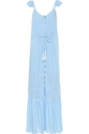 Melissa Odabash Alanna maxi dress