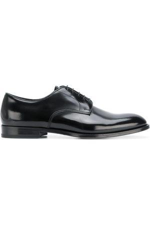 Doucal's Men Formal Shoes - Classic Derby shoes