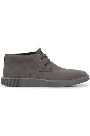 Camper Bill boots - Grey