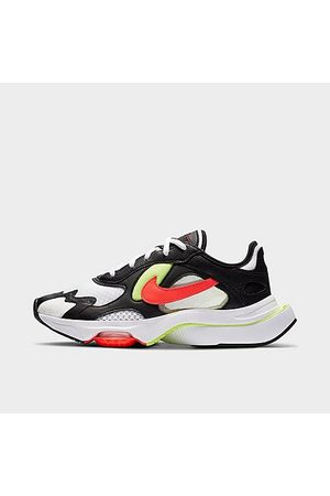 Nike Women's Air Zoom Division Casual Shoes in Size 6.0