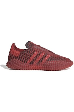 adidas Graddfa AKH sneakers