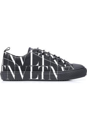 VALENTINO GARAVANI VLTN TIMES Giggies sneakers