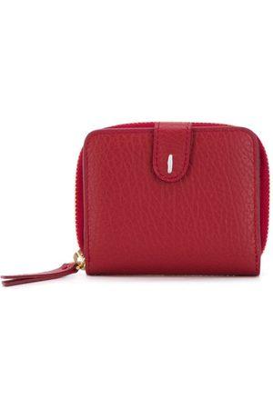 Maison Margiela Classic small wallet