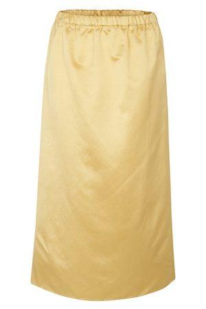 Marni Women Maxi Skirts - Long skirt