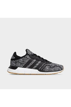Adidas Men's Originals Swift Run X Casual Shoes in /Core Size 8.0