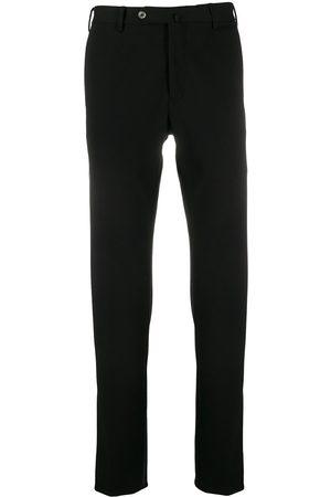 PT01 Men Skinny Pants - Slim-fit trousers