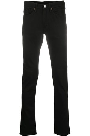 Acne Studios Max Stay slim-fit jeans