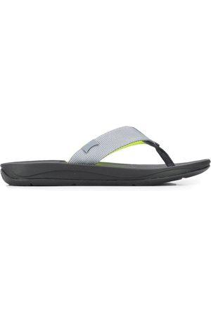 Camper Twins flip-flops