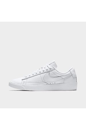 Nike Women's Blazer Low LE Casual Shoes in